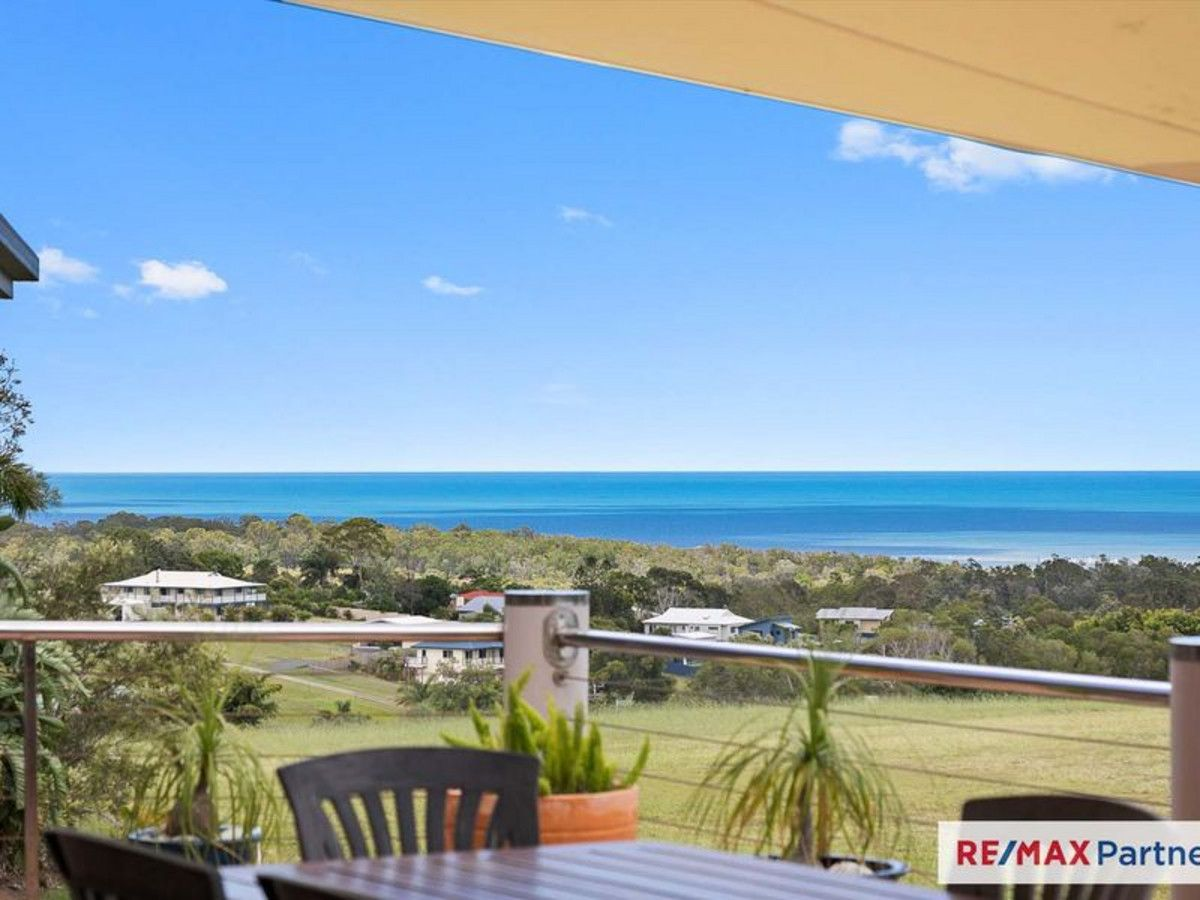 18-20 Parview Drive, Craignish QLD 4655, Image 1
