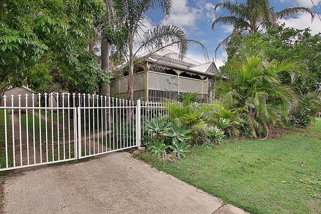 Picture of 21 Tallon Street, SADLIERS CROSSING QLD 4305
