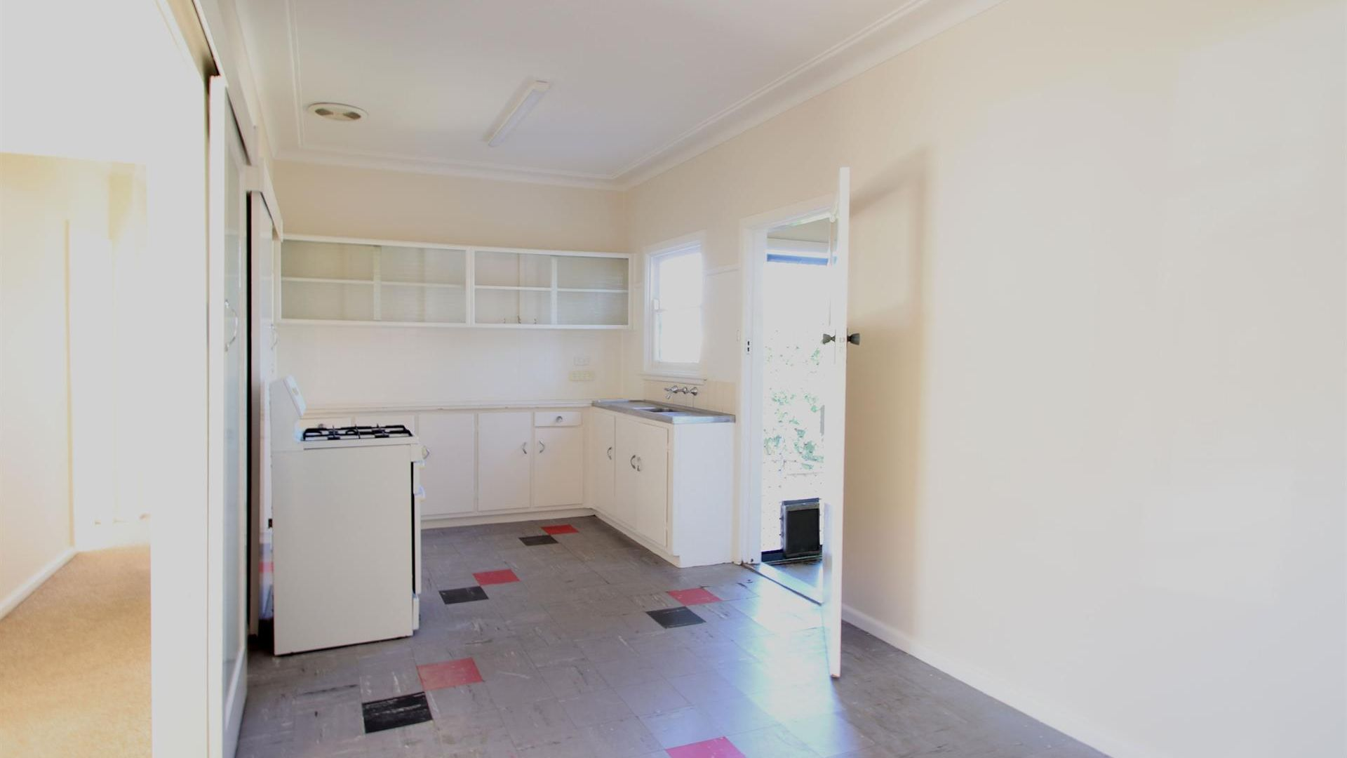 107 Bellambi Lane, Bellambi NSW 2518, Image 2