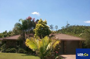Picture of 116 Glengarry Road, Keperra QLD 4054