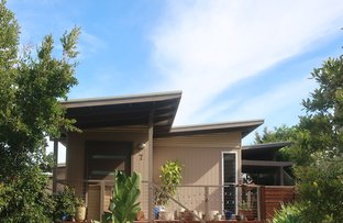 Picture of 7 Reveal Cove, Corlette NSW 2315