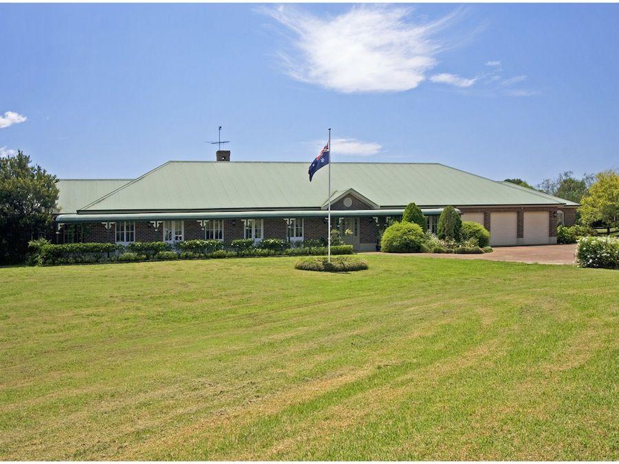Glenorie NSW 2157, Image 0