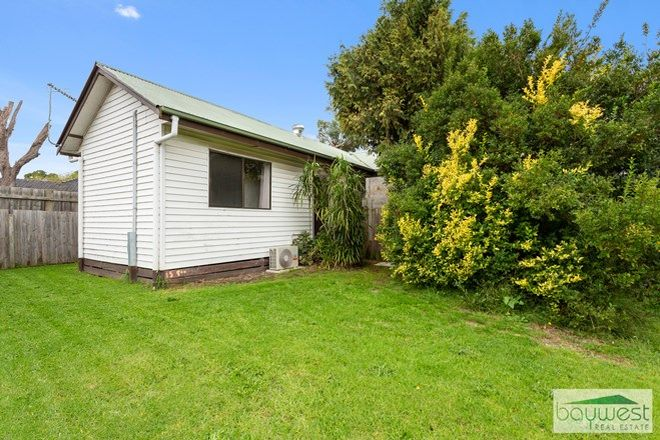 Picture of 8/268 Stony Point Road, CRIB POINT VIC 3919
