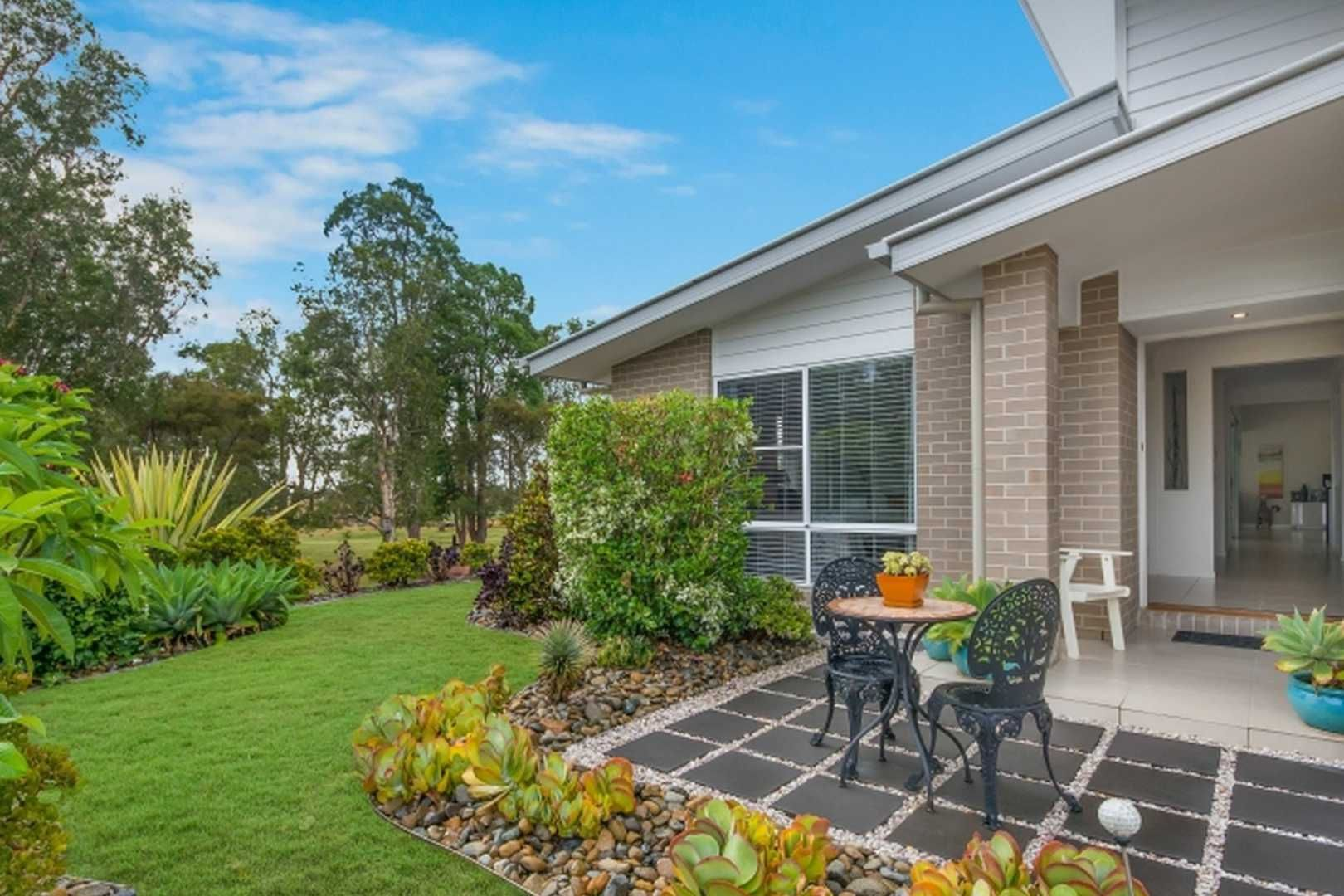 6A Fea Place, Casino NSW 2470, Image 0