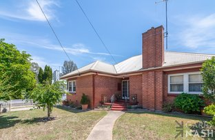 Picture of 8 Olive Street, Wangaratta VIC 3677