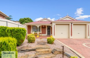 Picture of 9 Glasgow Court, Gulfview Heights SA 5096