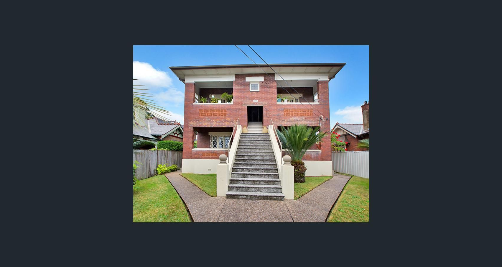 2/245 Lyons Road, Russell Lea NSW 2046, Image 0