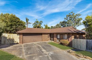 Picture of 5 Dawson Court, Endeavour Hills VIC 3802