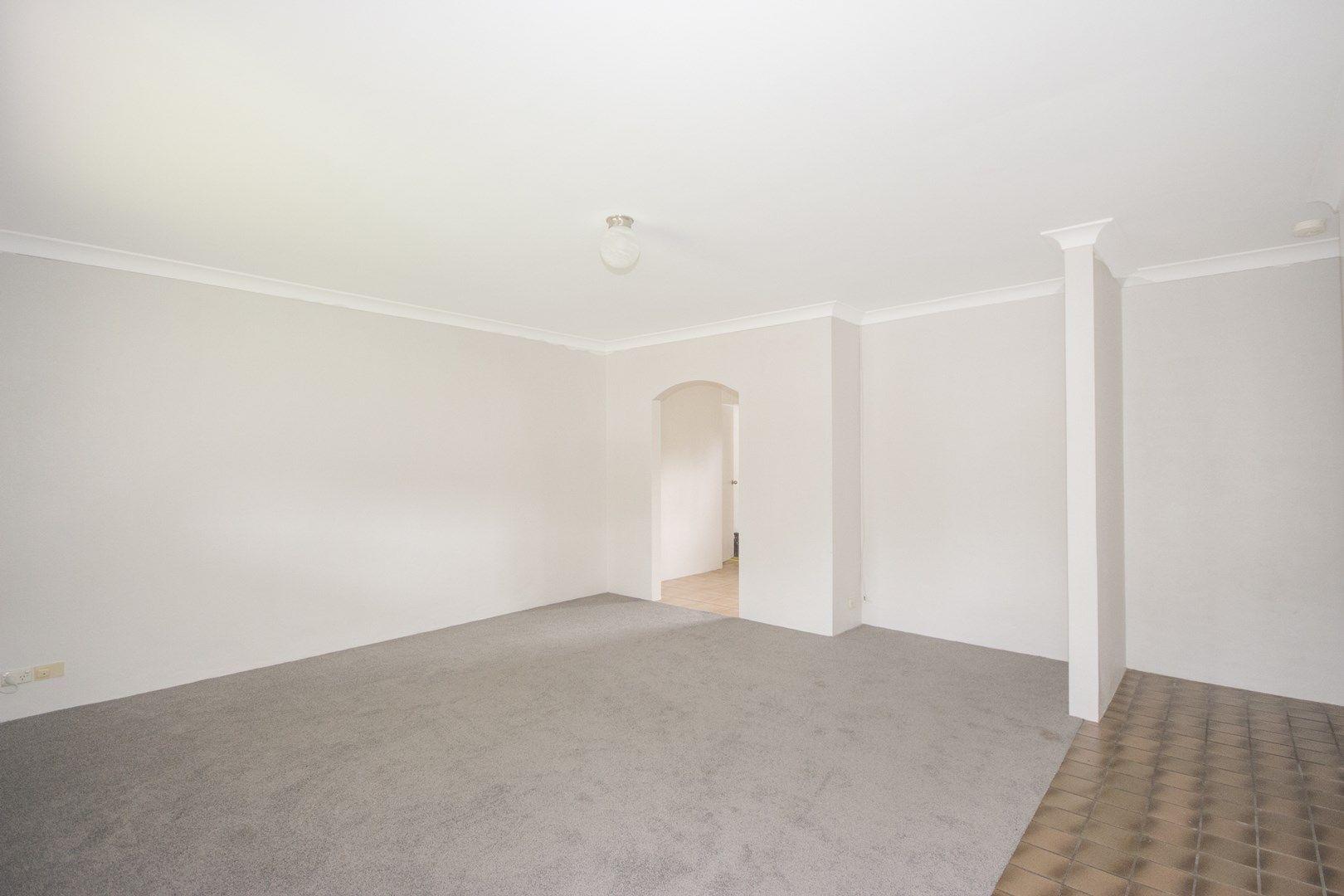 1/5 Eclipse Street, Chittaway Bay NSW 2261, Image 1