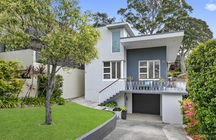 Picture of 91 West Street, Balgowlah NSW 2093