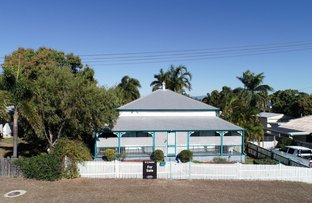 Picture of 15 Livingstone St, Bowen QLD 4805