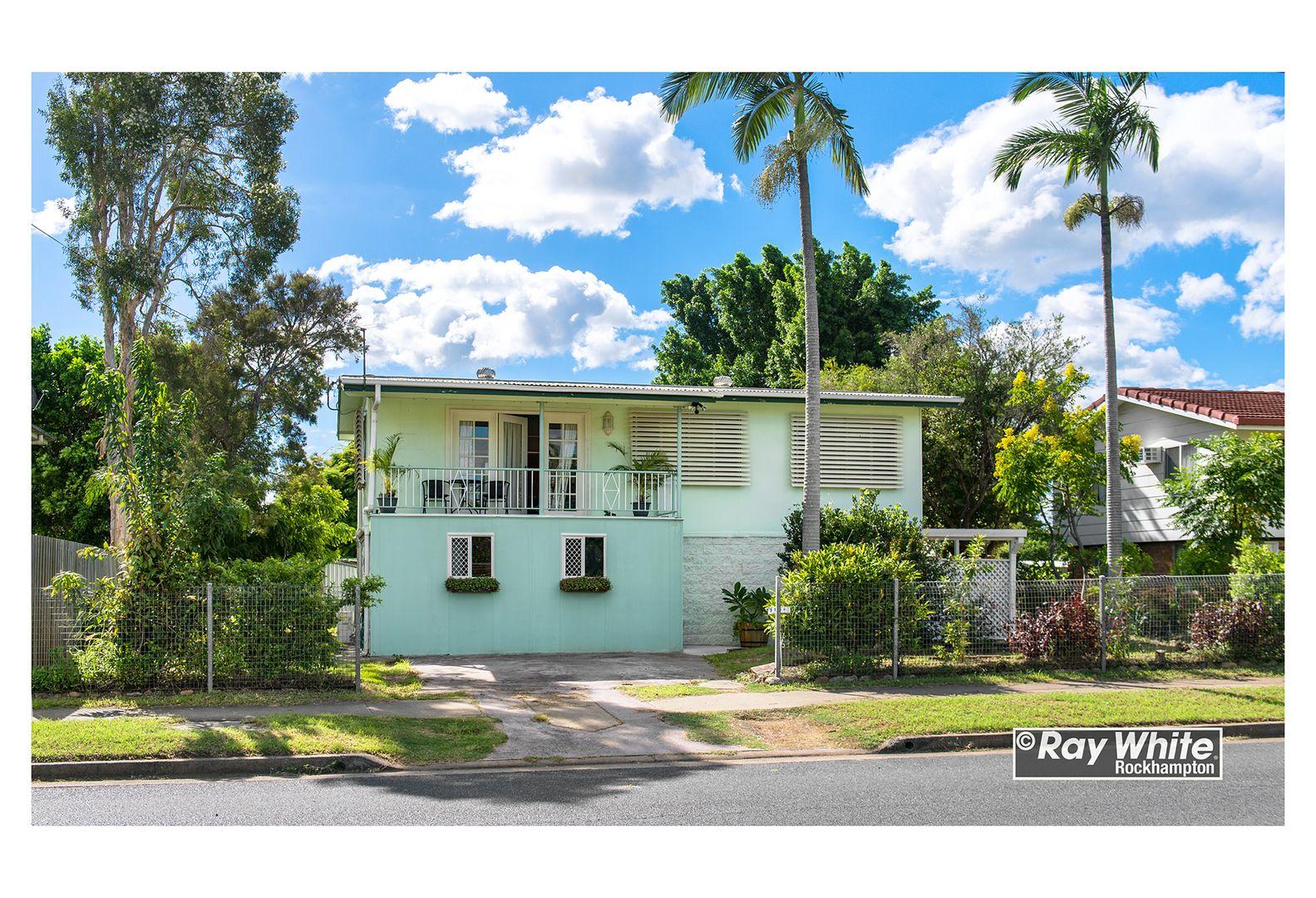 253 Richardson Road, Kawana QLD 4701, Image 0