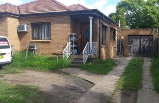 78  Carnarvon , Silverwater NSW 2128