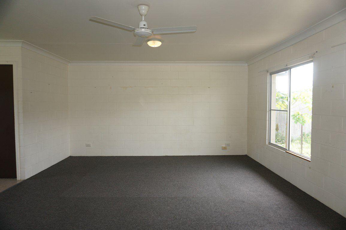 5/18 Poole Street, Bowen QLD 4805, Image 1