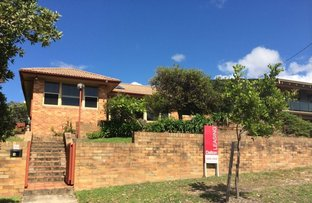 Picture of 38 Curry Street, Merewether NSW 2291