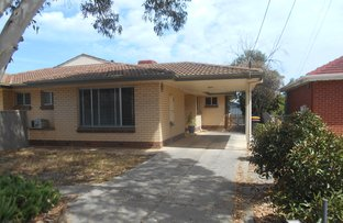 Picture of 2A Eton Ave, Warradale SA 5046