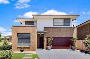 Picture of 56 Retimo Street, Bardia NSW 2565