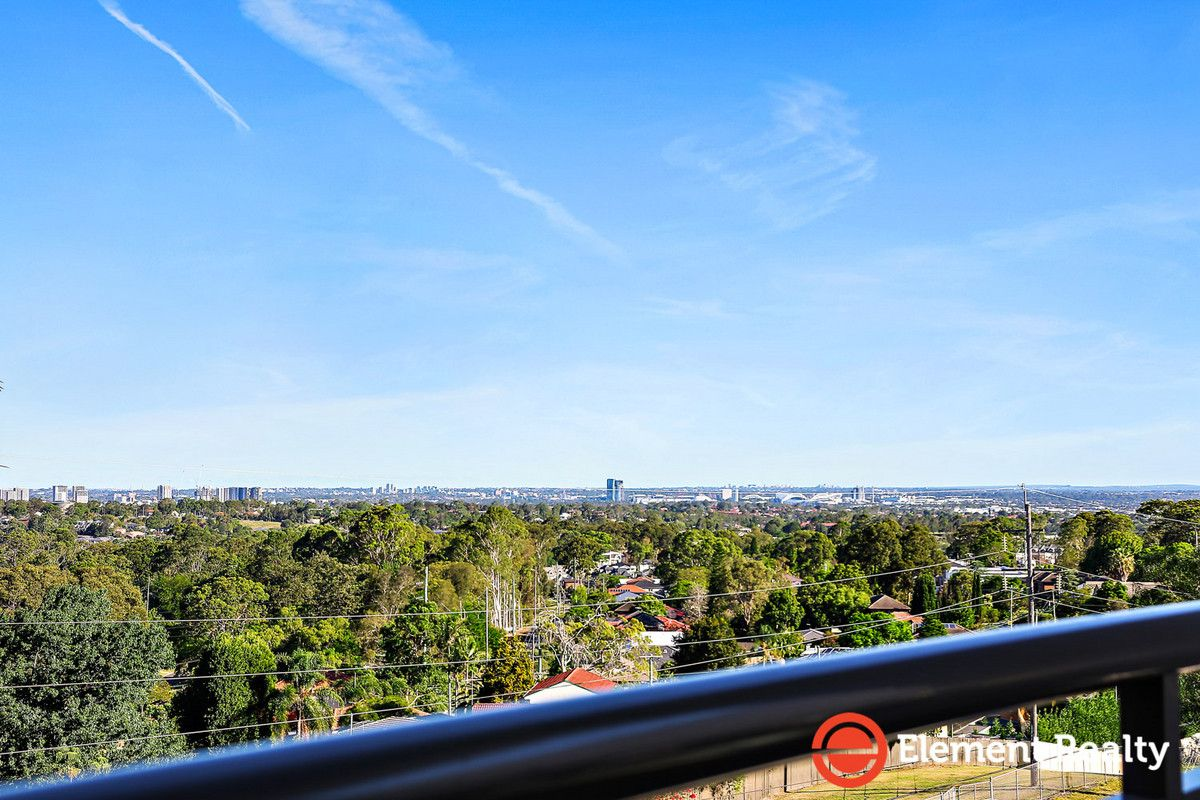 82/302 Pennant Hills Road, Carlingford NSW 2118, Image 2