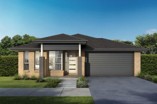 Picture of Lot 103 Brush Creek Estate, EDGEWORTH NSW 2285