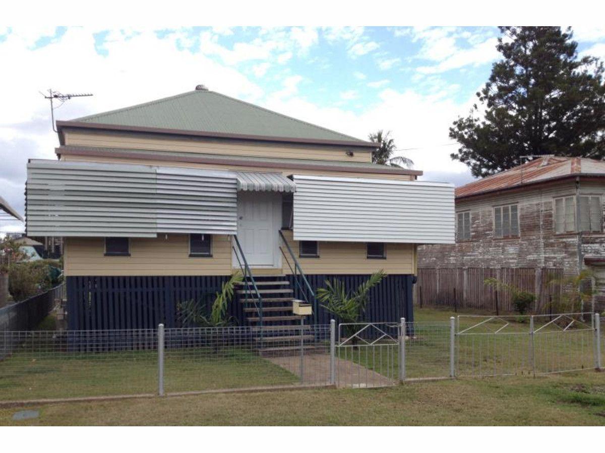 51 Kent Street, Rockhampton City QLD 4700, Image 0