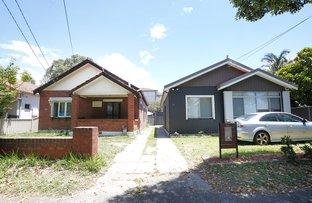 Picture of 36 -38 Second Avenue , Campsie NSW 2194