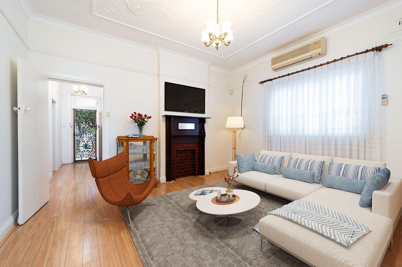 50 Benaroon Road, Lakemba NSW 2195, Image 1
