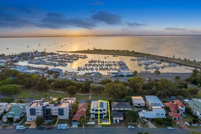 Picture of 2/49 North Quay, SCARBOROUGH QLD 4020
