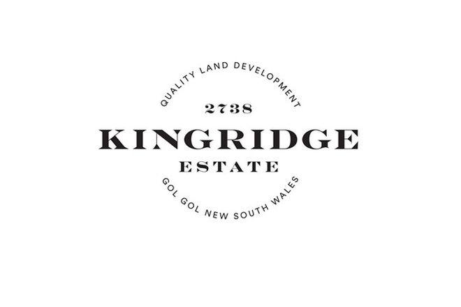 Picture of Lot 47 King Ridge Estate, GOL GOL NSW 2738