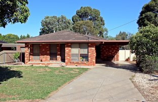 Picture of 3 George Court, Tatura VIC 3616