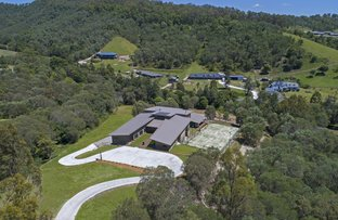 Picture of Willow Vale QLD 4209