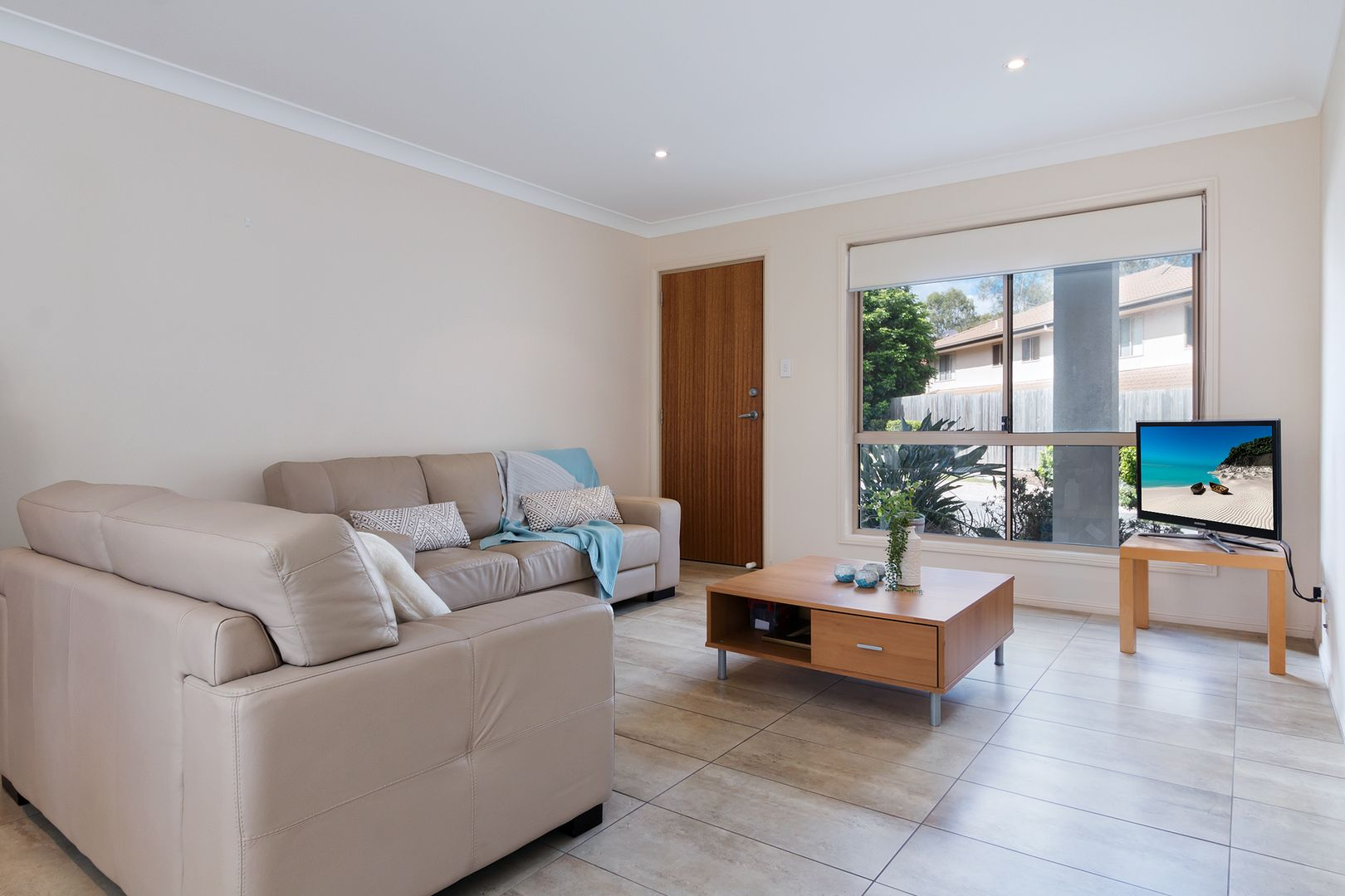 69/40 Hargreaves Road, Manly West QLD 4179, Image 2