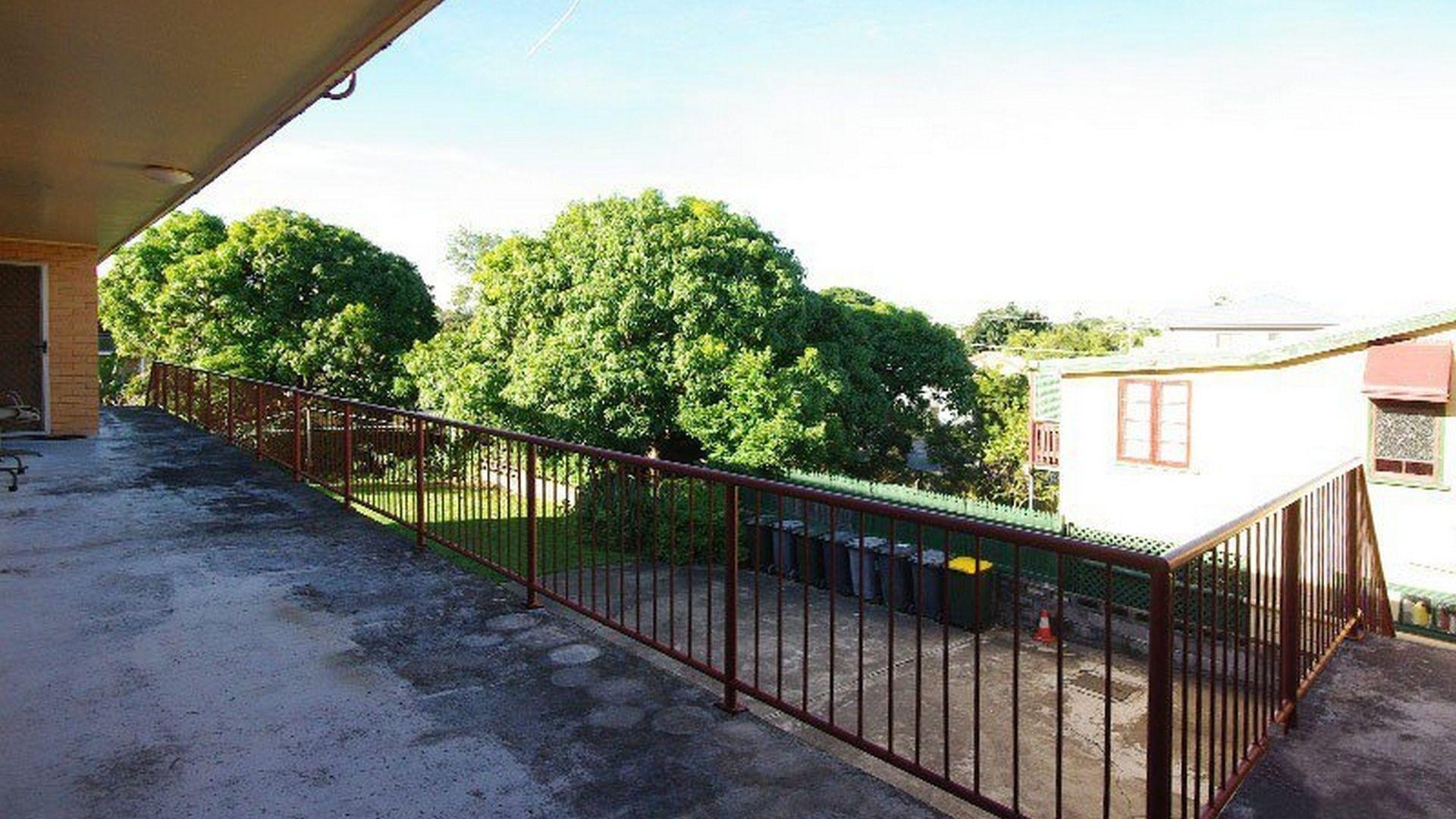 3/186 Juliette Street, Greenslopes QLD 4120, Image 1