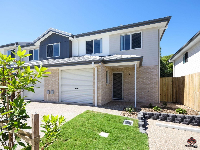 ID:3918722/28 Sean Street, Boondall QLD 4034, Image 0