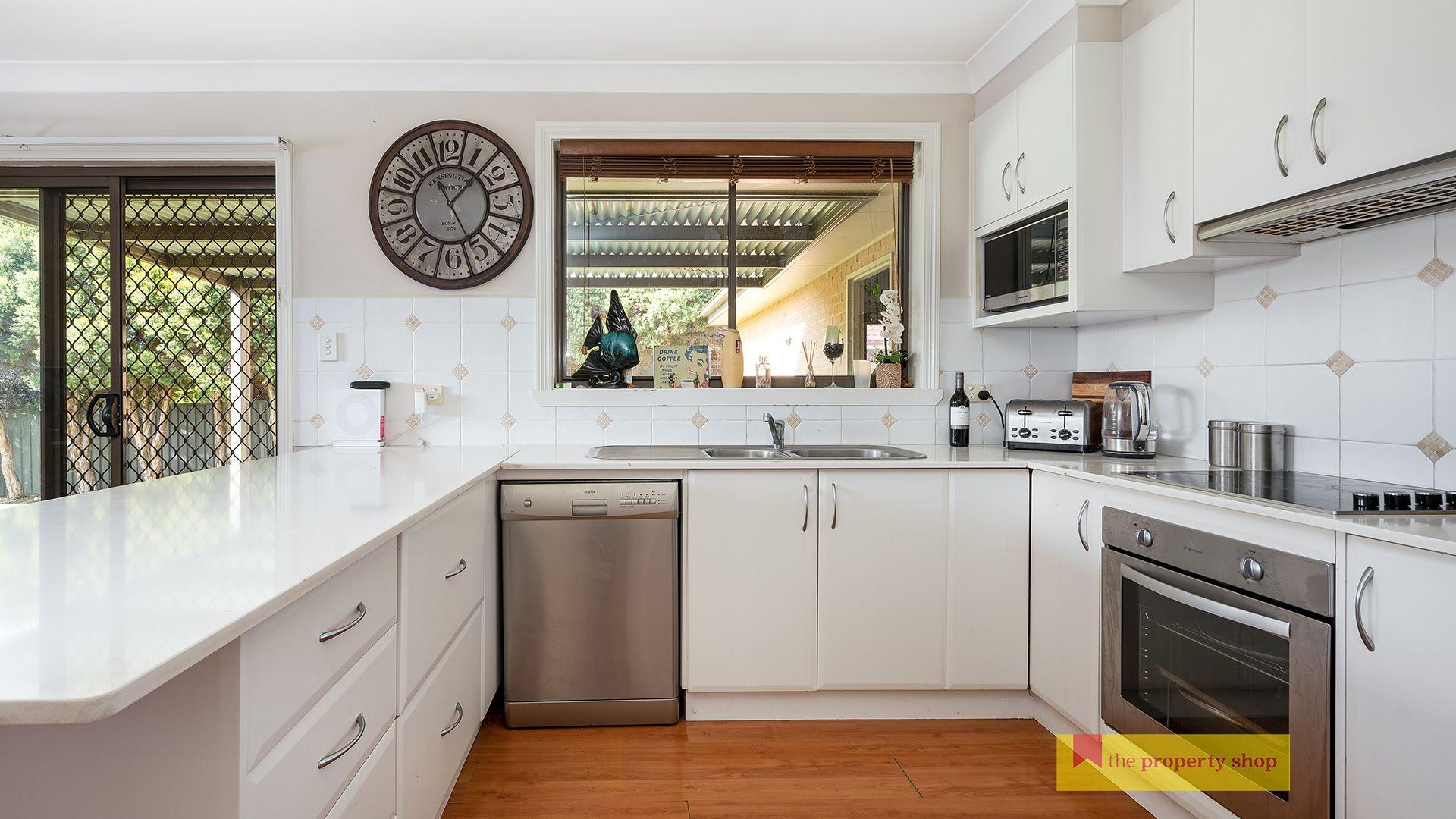 18 White Circle, Mudgee NSW 2850, Image 1