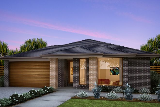 1101 Ravenswood Avenue, CLYDE VIC 3978