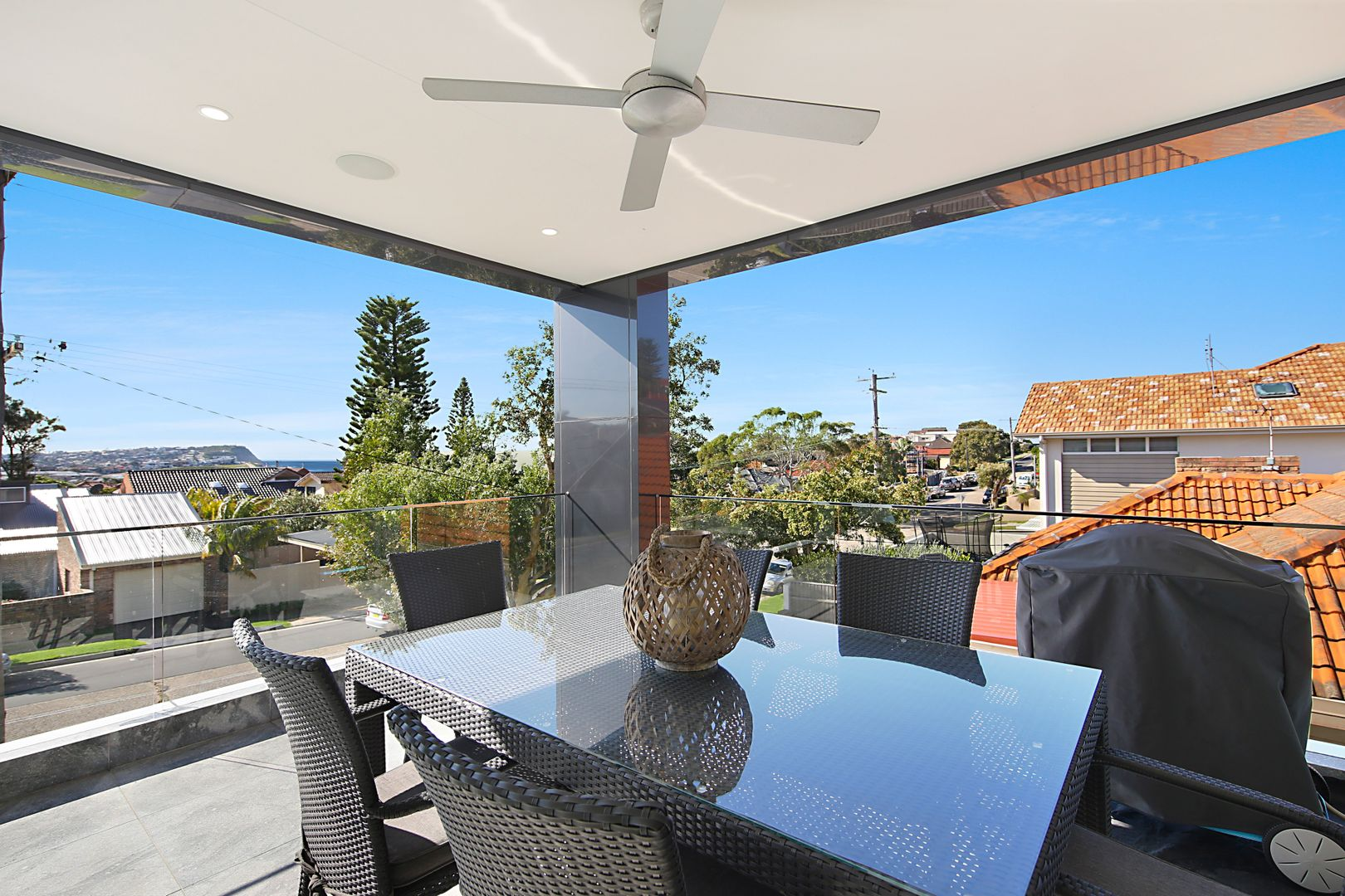 30 Curry Street, Merewether NSW 2291, Image 1