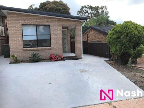 3A Aubert Street, Narellan NSW 2567, Image 0