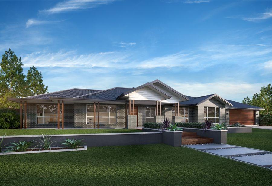 3 Maragon Court, Lake Clarendon QLD 4343, Image 0