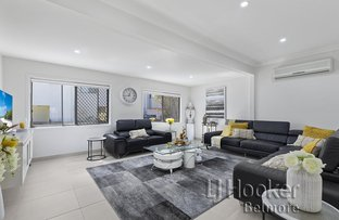Picture of 209A Juno Parade, Greenacre NSW 2190