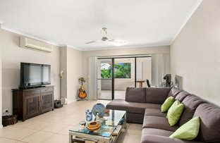 Picture of 112/335 Lake Street, Cairns North QLD 4870