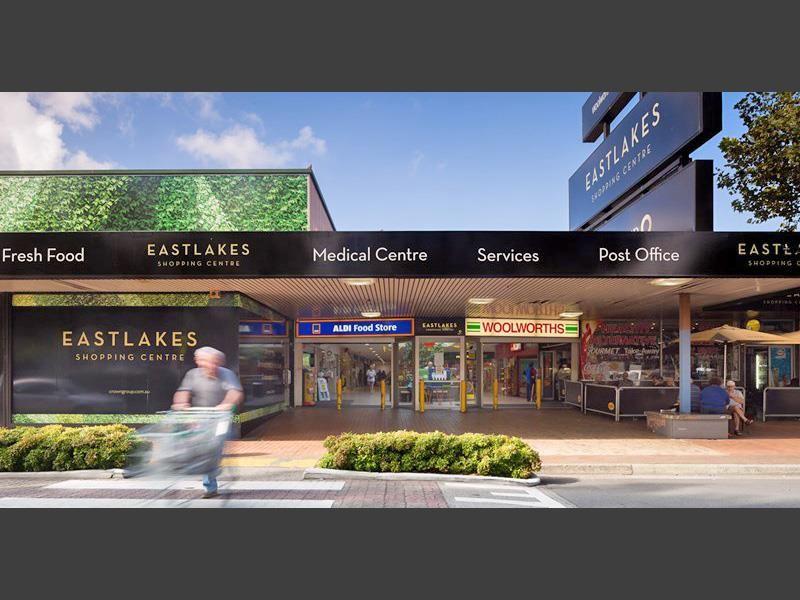 8 Barber Avenue, Eastlakes NSW 2018, Image 2