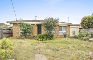 Picture of 116 Pioneer Road, Grovedale VIC 3216