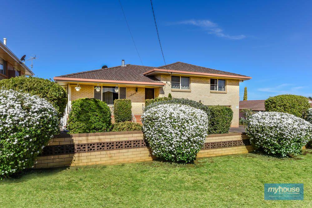 10 Erin Street, Wilsonton QLD 4350, Image 1