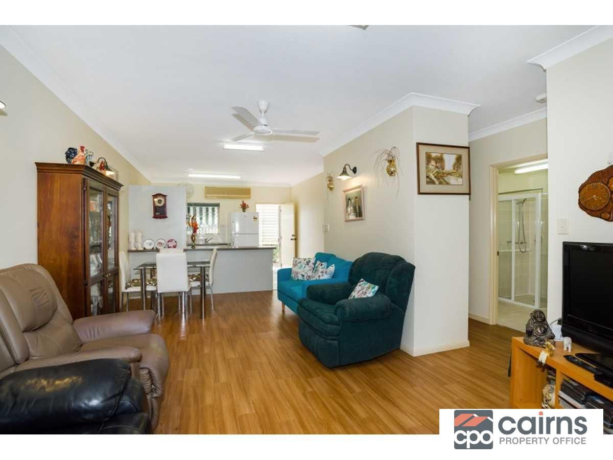 41/11-21 Barr Street, Earlville QLD 4870, Image 2