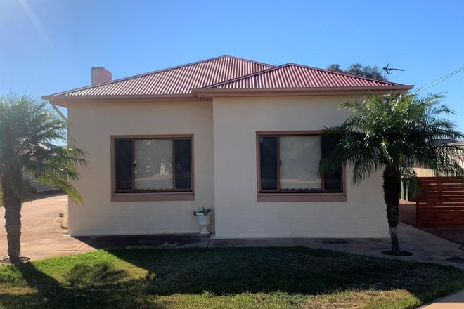 Picture of 39 Afton Street, PORT PIRIE SA 5540