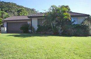 Picture of 3 David Close, Port Macquarie NSW 2444
