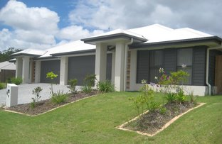 1 & 2/8 Catalunya Court, Oxenford QLD 4210