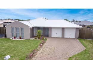 Picture of 13 Thornett Place, Dubbo NSW 2830