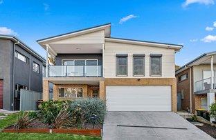 Picture of 12 Boronga Crescent, Berkeley NSW 2506