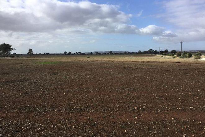Picture of Lot 534 Sturt Highway, SHEA-OAK LOG SA 5371